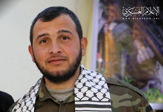 القائد الميداني / محمد يوسف البسيوني