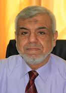 مصطفى الصواف