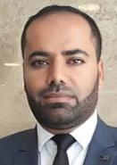 أحمد أبو زهري