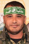 ياسر أحمد السماعنة