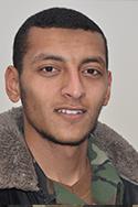أسامة سمير أبو العلا