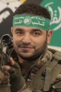 خليل محمد لبد