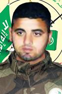 يوسف أحمد موسى الزاملي