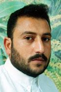 عبد السلام محمد أبو موسى