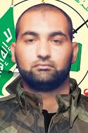 رأفت علي محمد بهلول