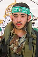 محمد صالح محمد الأسطل