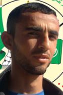 محمود أحمد خالد حسونة