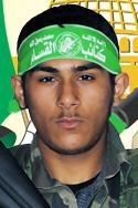 أحمد سليم عابدين