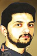 سعيد محمود قطب
