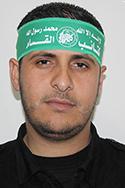 محمد محمود أبو العطا
