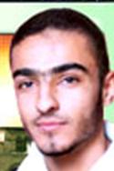 أحمد حسن أبو العيش