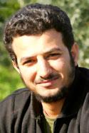 عبد المعطي محمد أبو دف
