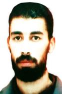 إسماعيل محمد أبو طه