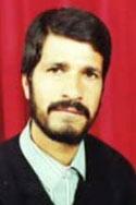 عبد الرحمن إبراهيم العاروري