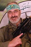 إسماعيل محمد عبد الرازق الأسطل