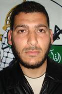 محمد شعبان النواتي