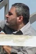 محمود محمد فارس