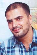 حامد محمد أحمد الرحل