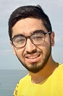 إبراهيم أحمد الشنباري