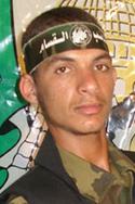 هشام محمد الغلبان