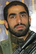 محمد سعد الله العرجا