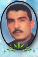 عبد الله يوسف الديك
