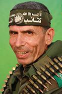 عبد الله عبد القادر جحجوح