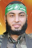 أحمد إبراهيم الجماصي