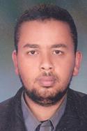 خالد حافظ خالد الترك