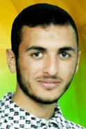 عمران عمر الغول
