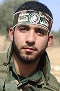 محمد فايز الشريف