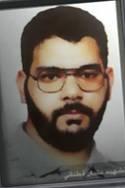 عثمان عبد القادر قطناني