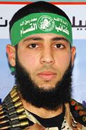 أحمد خليل عياد