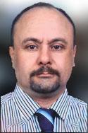 محمد محمود الزواري