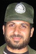 عماد محمد شبانة