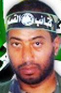 عبد الرحمن عبد الحميد أبو غزة