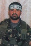 حسين عبد الحميد معروف
