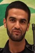 راني محمود حماد