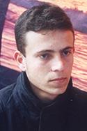 محمد عبد ربه عماد