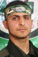 خالد محمد  أبو عسكر