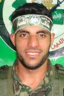 محمد عبدالله الحواجري