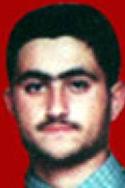 محمد أكرم سلمي