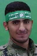 أحمد سميح الفيومي