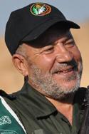 محمد محمد حسان