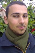 عبد الرحمن نزار شحتو