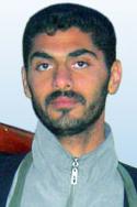 صخر سليم أحمد زويد