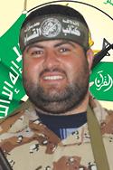 محمد عبدالله أحمد الزاحوق