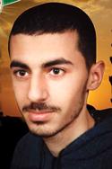 محمد سعيد عدس