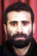 عماد عبد الغني الرازم