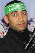 شاهر خميس أبو حليمة